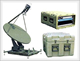 Low cost and very reliable satellite broadband internet for satellite news gathering (SNG)